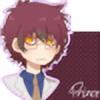 PrinceCerbero's avatar