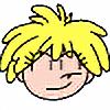 princechan's avatar
