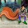 PrinceChaos18's avatar