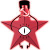 PrinceClark's avatar