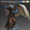 PrinceCres's avatar