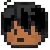 PrinceCupcake's avatar