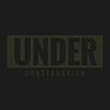 PrinceDamian92's avatar