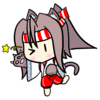 PrinceDanielKun58's avatar