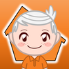 PrinceDarwin's avatar