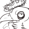 PrinceDeathDefying's avatar