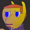 PrinceDeimos's avatar