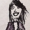 PrinceDementia's avatar