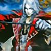 PrinceDias's avatar