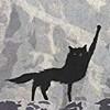 PrinceDragonOverlord's avatar
