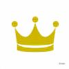 PrinceDreamer1995's avatar