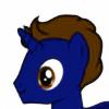 PrinceEithan28's avatar
