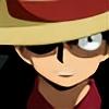 PrinceEnea's avatar
