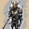 PrinceFajita's avatar