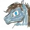 PrinceFireDragon155's avatar