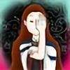 PrinceFleabitten's avatar