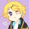 Princeforestfox's avatar