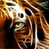 PrinceGhost26's avatar
