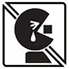 PrinceGoatCheese's avatar