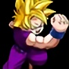 PrinceGohan227's avatar