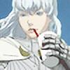 PrinceGriffith's avatar
