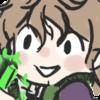 PrinceGrotesque's avatar