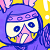 princehoneytea's avatar