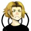 princehoshi's avatar