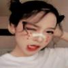 PrinceJiminnie's avatar