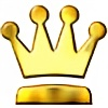 PrinceJordan820's avatar