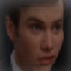 PrinceKaede's avatar