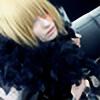 PrinceKarakuri's avatar