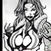 Princekeden457's avatar