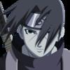 Princekhoso's avatar