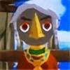 PrinceKomali's avatar