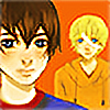 princekorin's avatar
