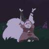 PrinceLanturn's avatar
