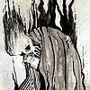 princelavenderred's avatar