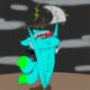 princeleon19's avatar