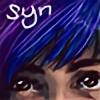 princelingcat's avatar