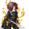 PrinceLink's avatar