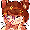 princelumie's avatar