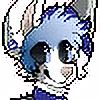 princelypuppy's avatar