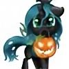 PrinceMaxilla-RP's avatar