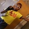 princemercury1's avatar