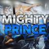 PrinceMinati's avatar