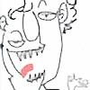 PrinceMischief's avatar