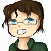 princen-scythe's avatar