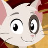 princenathano's avatar