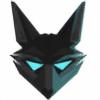 PrinceNEB's avatar